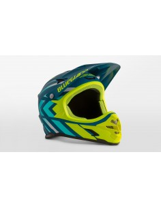 Casco downhill BLUEGRASS EAGLE Intox 2019