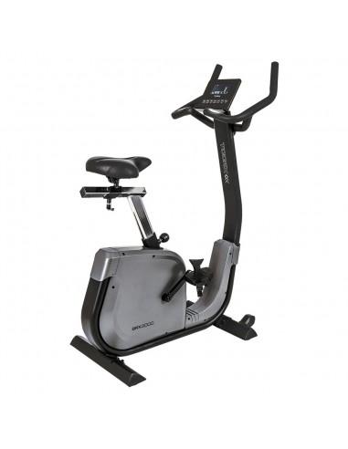 HRCCyclette Toorx Chrono pro line BRX-3000