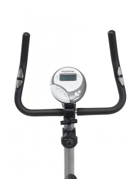 Cyclette Toorx BRX-35 magnetica