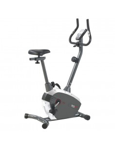 Cyclette Toorx BRX-55 magnetica
