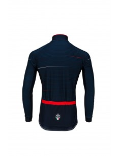 Maglia invernale ciclismo WILIER CAIVO