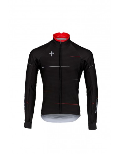 Giacca invernale ciclismo WILIER CAIVO 2019