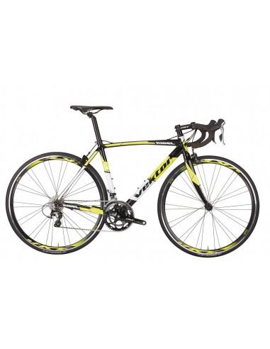 Bici da corsa VEKTOR AX1 alluminio