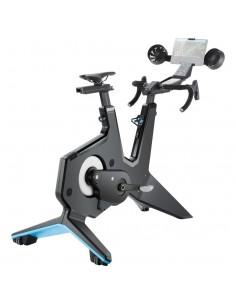 Rulli bici TACX Neo 2018 Smart ciclomulino T2800