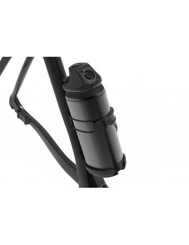 Batteria supplementare EBIKEMOTION powerpack Vektor Wilier 250 wh
