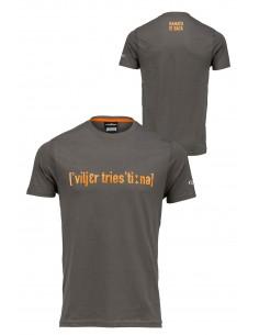 T-shirt WILIER CENTO1HYBRID