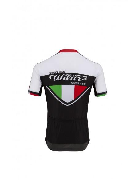 Maglia ciclismo WILIER squadra corse