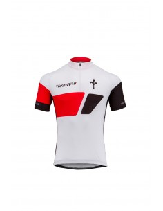 Maglia ciclismo WILIER Vintage.16