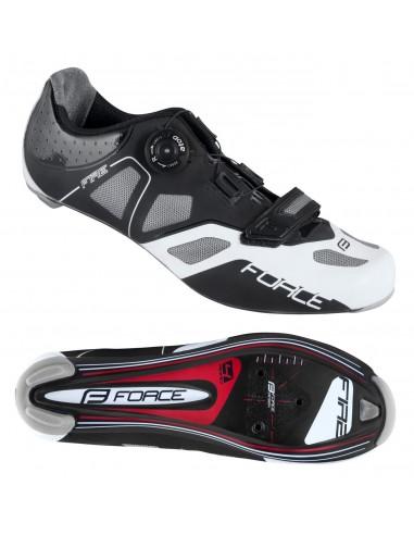 promo code c6d6e 8c0cf Vendita online di scarpe per bici da corsa