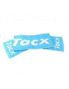 Tacx Asciugamano per rulli T2460