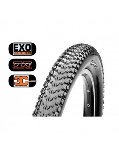 Copertone MTB Maxxis Aspen TR EXO 29 X 2,10