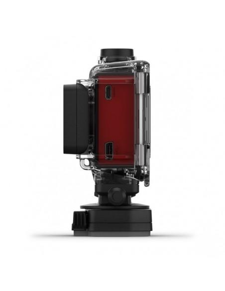 Action cam GARMIN VIRB Ultra 30