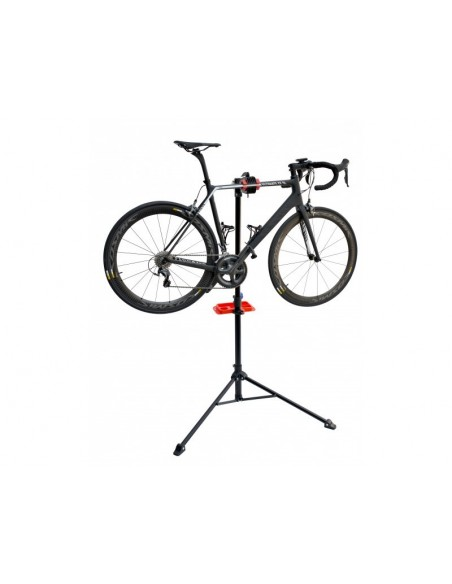Cavalletto manutenzione bici PERUZZO STILT BIKE 673