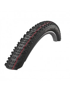 Copertone Schwalbe RACING RALPH 26x2,25 Addix Speed SnakeSkin TL READY
