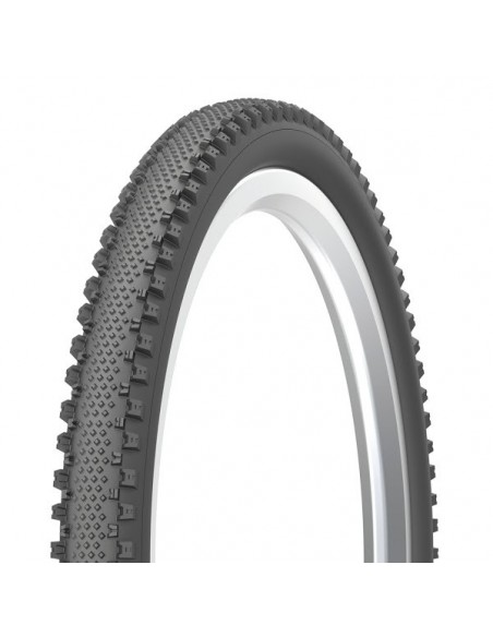 Copertone bici da corsa KENDA 700x35 Happy medium SCT DTC tubeless ready