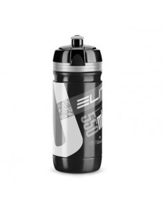 Borraccia Elite CORSA clear 550 ml