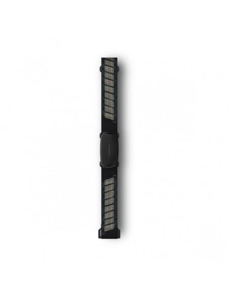 Fascia cardio GARMIN ANT+ e bluetooth Premium Soft Strap HRM-DUAL