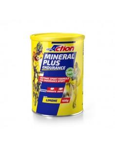 Proaction integratore di sali minerali MINERAL PLUS 450 gr