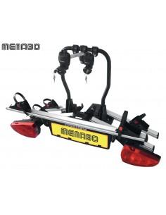 Kit estensione per una bici MENABO' Sirio KIT+1