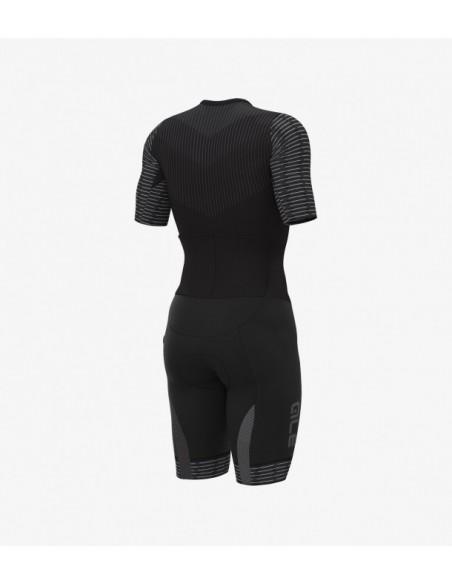 Body ciclismo ALE' R-EV1 FUGA 2019