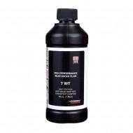 Olio per forcelle e ammortizzatori Rock Shox 7 WT 120 ml
