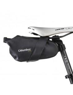 Borsa da manubrio anteriore impermeabile bikepacking COLUMBUS HANDLEBAR BAG 10