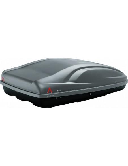 Box da tetto baule portatutto auto G3 ALL TIME 320