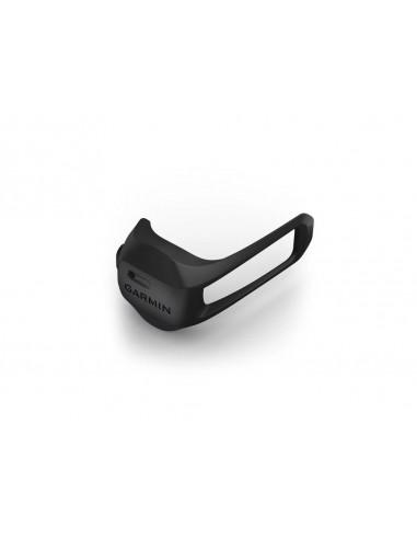 Sensore di velocit/à alla ruota Bluetooth e ANT+ Garmin
