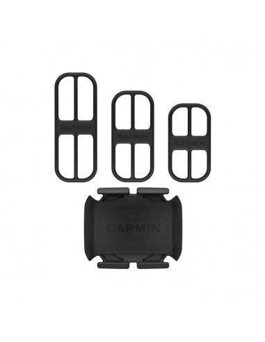 Sensore di cadenza 2 e velocita' 2 DUAL ANT+ e bluetooth GARMIN