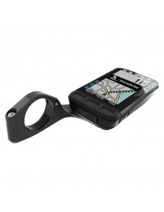 GPS bici Wahoo ELEMNT ROAM...
