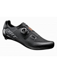 Scarpe per bici da corsa in...