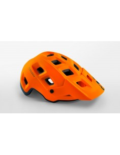 Casco MTB Enduro All...