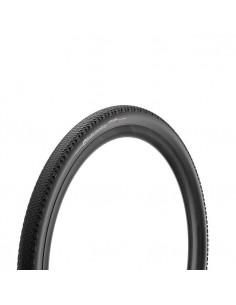 Copertone gravel Pirelli...