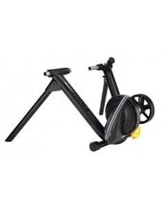 Rulli bici SARIS trainer...