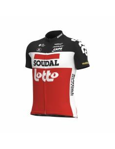 Maglia ciclismo ALE' Lotto...