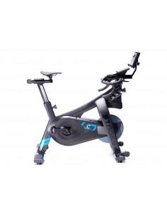 Smart bike bici interattiva...