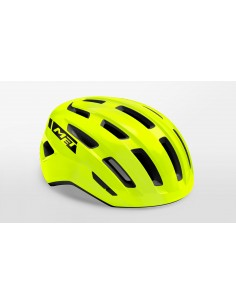 Casco bici MET MILES 2021