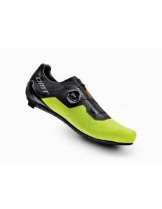Scarpe per bici da corsa...
