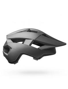 Casco MTB BELL SPARK 2021