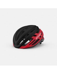 Casco bici corsa GIRO...