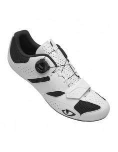 Scarpe bici da corsa GIRO...