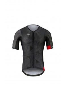 Maglia bici ciclismo WILIER...