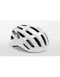 Casco bici MET MILES 2022 MIPS