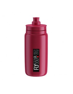 Borraccia Elite FLY 550 ml...