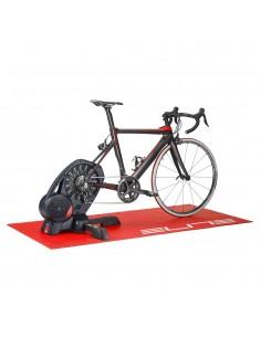 Tappeto per rulli bici...