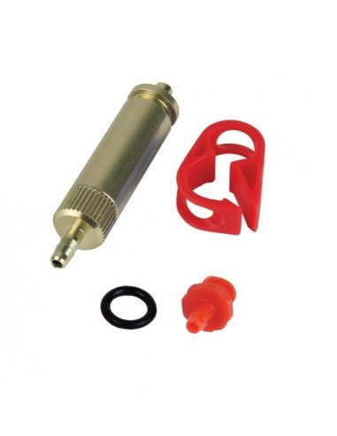 15442 - ROCK SHOX  KIT SPURGO REVERB