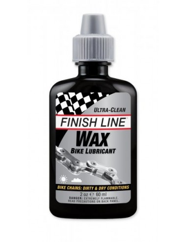 BA8183 - FINISH LINE OLIO KRY TECH 60 ML