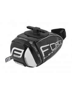 18021 - FORCE BORSA BICI SOTOSELLA RIDE PROKLICK S BLACK