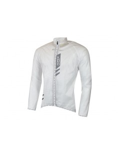 18160 - FORCE GIACCA LIGHTWEIGHT WINDPROOF SLIM