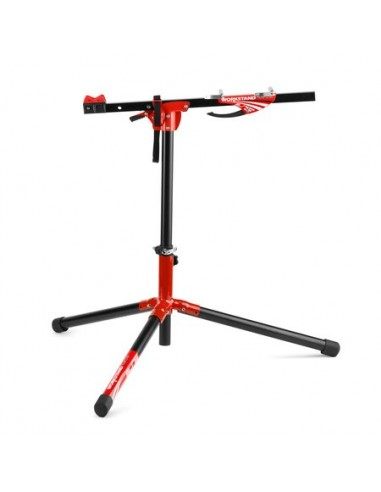 BA9331 - ELITE CAVALLETTO WORKSTAND SPINDOCTOR RACE PRO